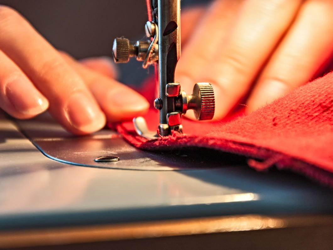 курс по шивачество