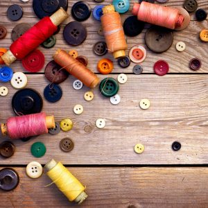 обучение шивач